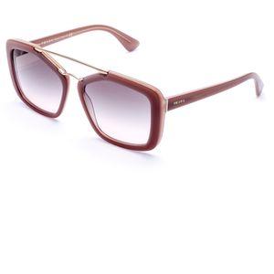 Prada-24RS-UEC4K0---Oculos-de-Sol--0PR24RSUEC4K056