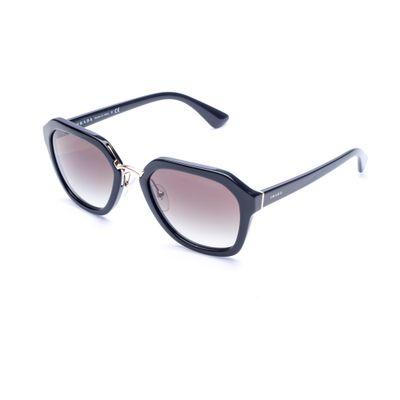 Prada-25RS-1AB0A7---Oculos-de-Sol--0PR25RS1AB0A755