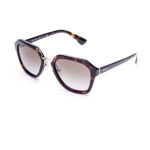 Prada-25RS-2AU4M1---Oculos-de-Sol--0PR25RS2AU4M155