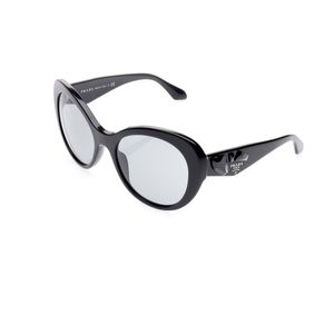 Prada-26QS-1AB3C2---Oculos-de-Sol--0PR26QS1AB3C256
