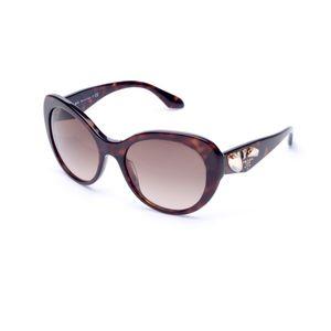 Prada-26QS-2AU3D0---Oculos-de-Sol--0PR26QS2AU3D056