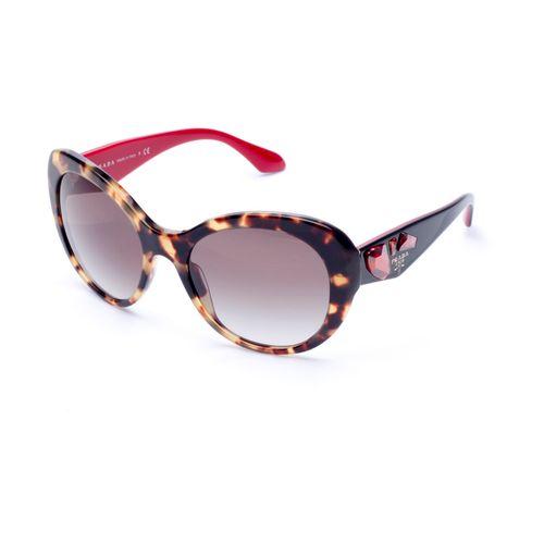 Prada-26QS-7S00A7---Oculos-de-Sol--0PR26QS7S00A756