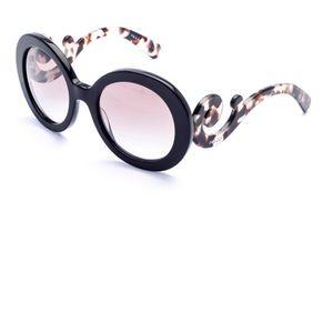 Prada-27NS-UAO4O0---Oculos-de-Sol--0PR27NSUAO4O055