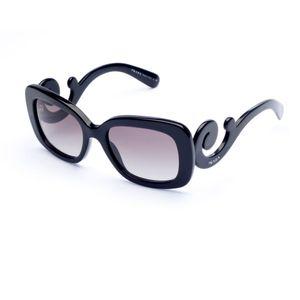 Prada-27OS-1AB3M1---Oculos-de-Sol--0PR27OS1AB3M154