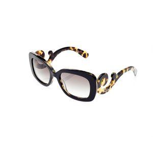 Prada-27OS-NAI0A7---Oculos-de-Sol--0PR27OSNAI0A754