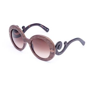 Prada-27RS-1AM6S1---Oculos-de-Sol--0PR27RSIAM6S155