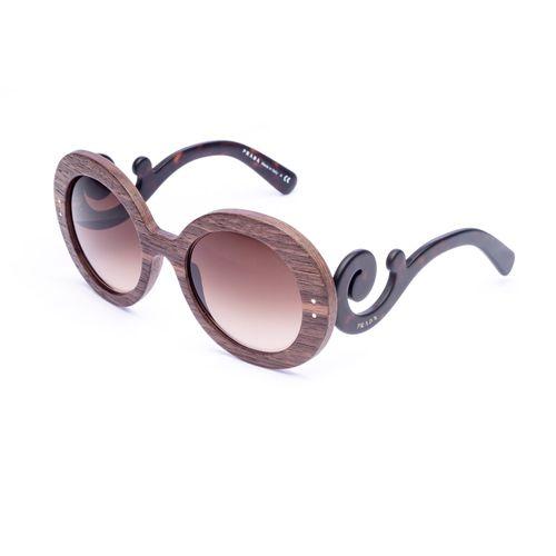 Prada-27RS-1AM6S1---Oculos-de-Sol--0PR27RSIAM6S155