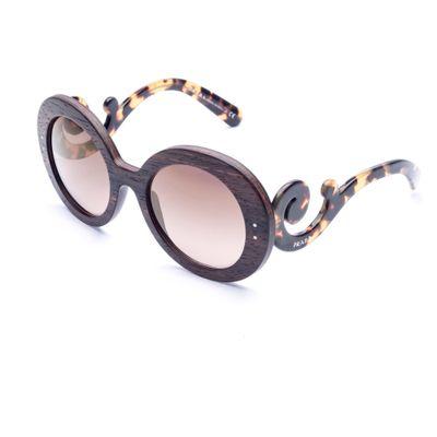 Prada-27RS-UBT4O2---Oculos-de-Sol--0PR27RSUBT4O255