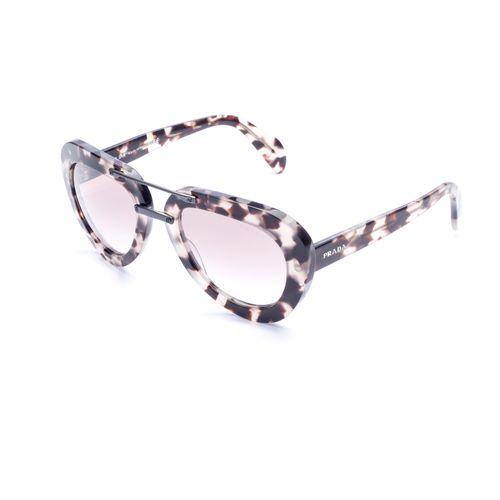 Prada-28RS-UAO4O0---Oculos-de-Sol--0PR28RSUAO4O052