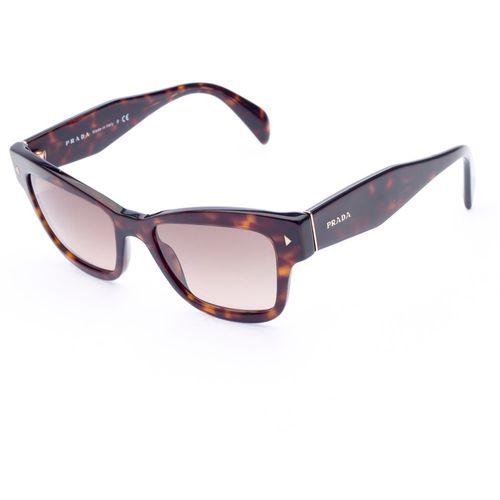 Prada-29RS-2AU3D0---Oculos-de-Sol--0PR29RS2AU3D051