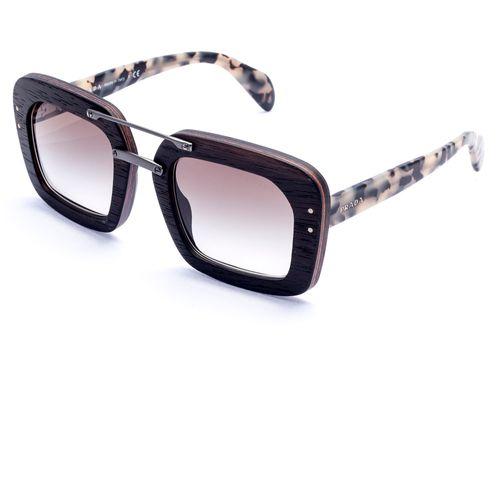 Prada-30RS-UBT0A7---Oculos-de-Sol--0PR30RSUBT0A751