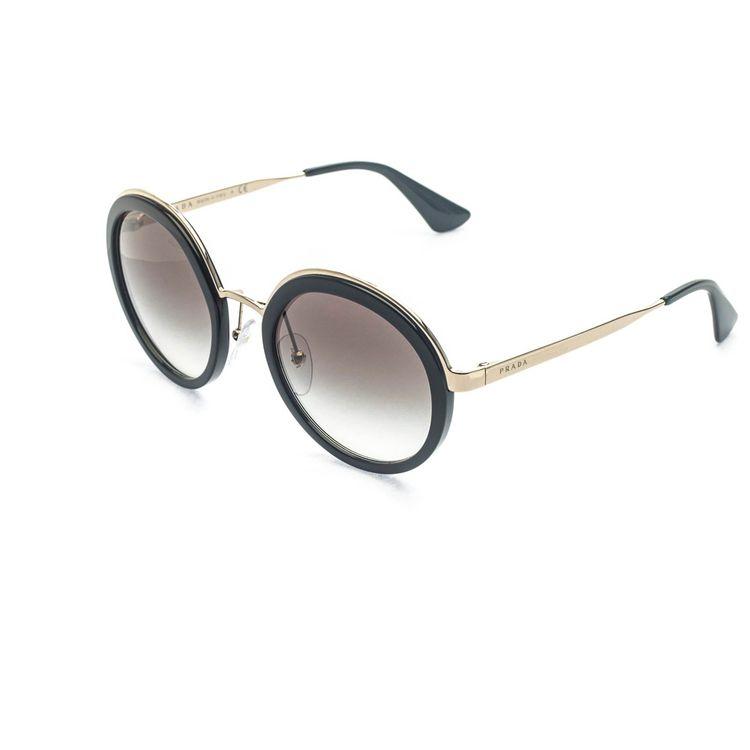 Prada 50TS 1AB0A7 - Oculos de sol - oticaswanny 9d6b83c8c3