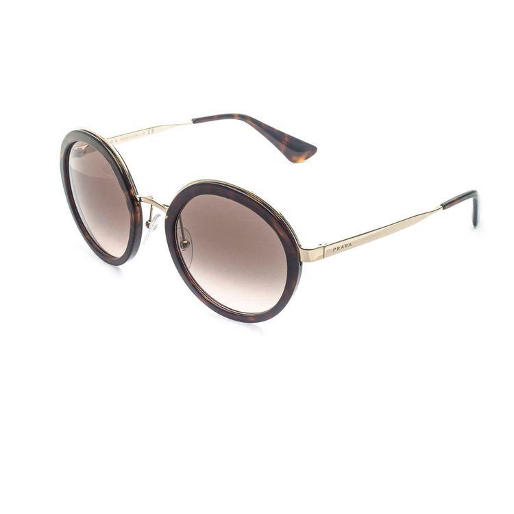 Prada 50TS 2AU3D0 - Oculos de sol - wanny 0c9cdda5026f