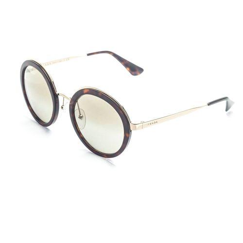 Prada-50TS-2AU6O0---Oculos-de-Sol--0PR50TS2AU6O054