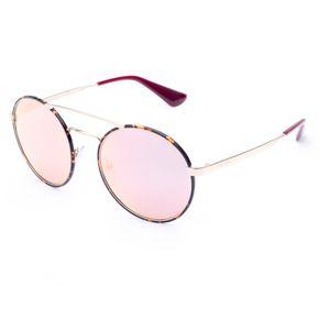 Prada-51SS-2AU5L2---Oculos-de-Sol--0PR51SS2AU5L254