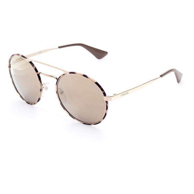 257263d9c6104 Prada 51SS UAO1C0 - Oculos de sol - oticaswanny