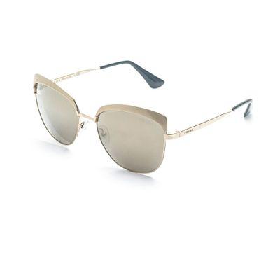 Prada-51TS-VAQ1C0---Oculos-de-Sol--0PR51TSVAQ1C056