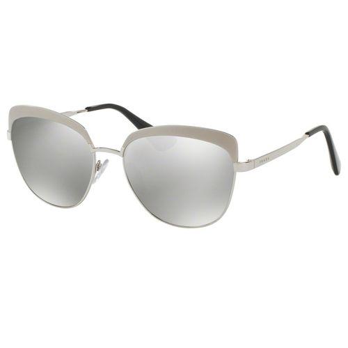 Prada-51TS-VAR2B0---Oculos-de-Sol--0PR51TSVAR2B056
