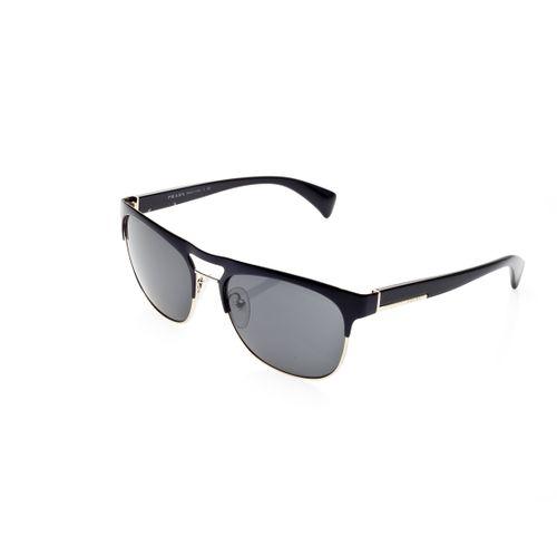 Prada-52QS-7AX1A1---Oculos-de-Sol--0PR52QS7AX1A157