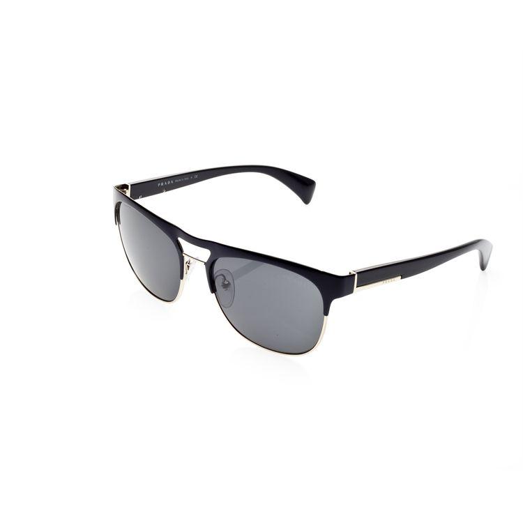 Prada 52QS 7AX1A1 - Oculos de sol - oticaswanny ce056ec9ad