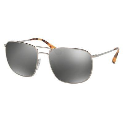Prada-52TS-5AV7W1---Oculos-de-Sol--0PR52TS5AV7W160