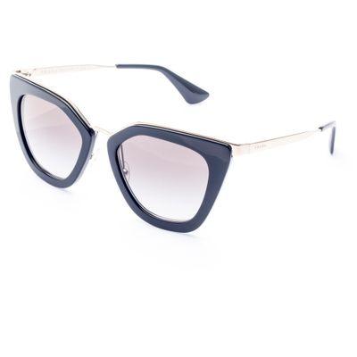 Prada-53SS-1AB0A7---Oculos-de-Sol--0PR53SS1AB0A752