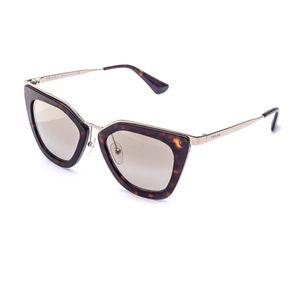 Prada-53SS-2AU6O0---Oculos-de-Sol--0PR53SS2AU6O052