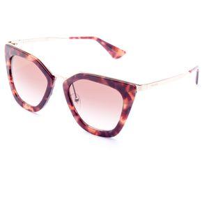 Prada-53SS-UE00A6---Oculos-de-Sol--0PR53SSUE00A652