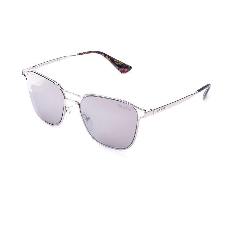 1fa7cf5123a48 Prada 54TS 1BC2B0 - Oculos de sol - oticaswanny