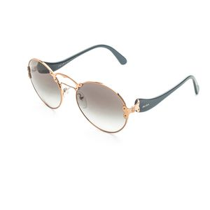 Prada-55TS-7OE0A7---Oculos-de-Sol--0PR55TS7OE0A757