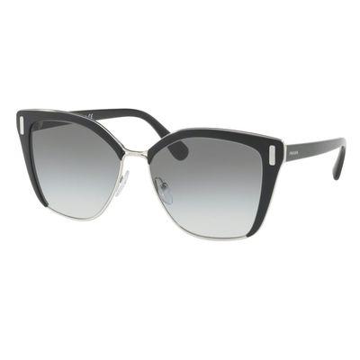 Prada-56TS-1AB0A7---Oculos-de-Sol--0PR56TS1AB0A757
