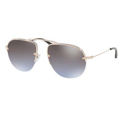 Prada-58OS-ZVN2H2---Oculos-de-Sol--0PR58OSZVN2H255