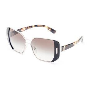 Prada-59SS-1AB0A7---Oculos-de-Sol--0PR59SS1AB0A754