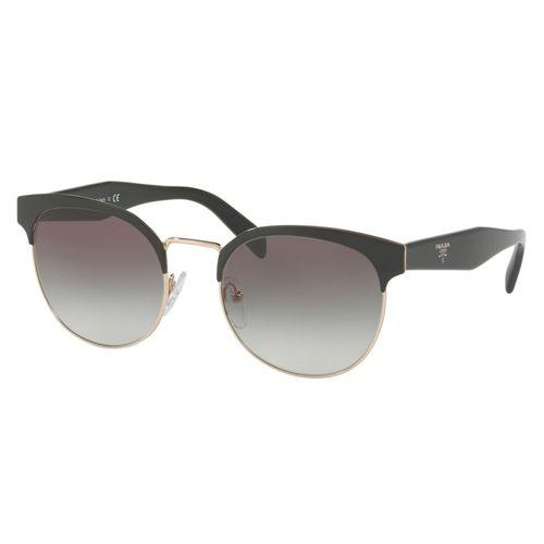 Prada-61TS-1AB0A7---Oculos-de-Sol--0PR61TS1AB0A754