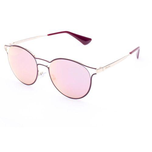 Prada-62SS-USH5L2---Oculos-de-Sol--0PR62SSUSH5L253