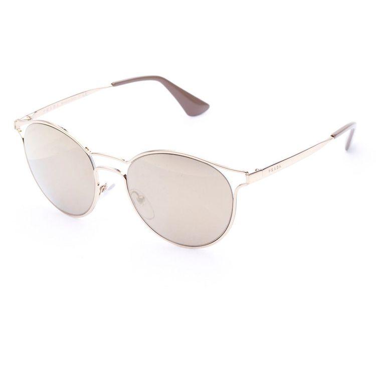 Prada 62SS ZVN1C0 - Oculos de sol - oticaswanny 3de5131ec3