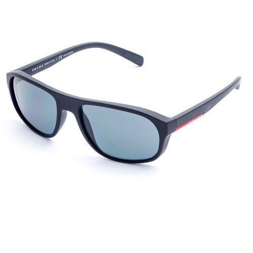 Prada-01RS-DG05Z1---Oculos-de-Sol--0PS01RSDG05Z158