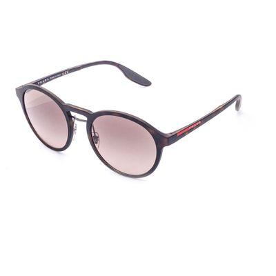 Prada-Sport-01SS-U616S1---Oculos-de-Sol--0PS01SSU616S153