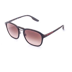 Prada-Sport-02SS-U616S1---Oculos-de-Sol--0PS02SSU616S155