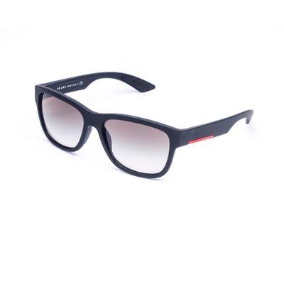 Prada-03QS-DG00A7---Oculos-de-Sol--0PS03QSDG00A757