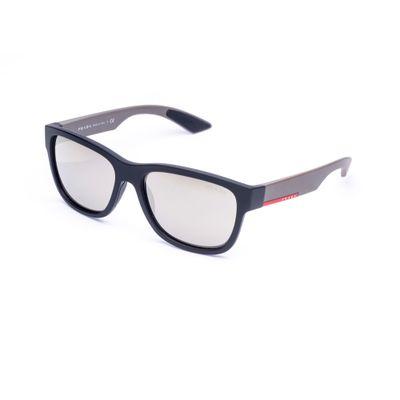 Prada-03QS-DG01C0---Oculos-de-Sol--0PS03QSDG01C057