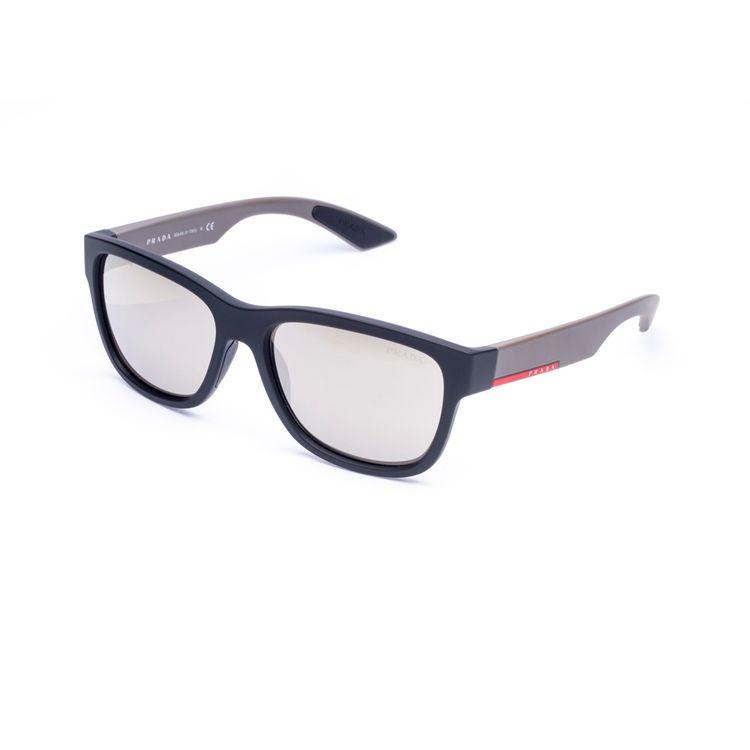 69a7a332881eb Oculos Prada Sport 03QS DG01C0 - Compre Online - oticaswanny
