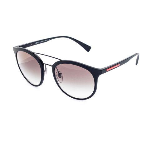 Prada-04RS-DG00A7---Oculos-de-Sol--0PS04RSDG00A754