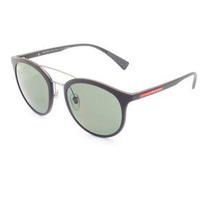 Prada-04RS-UB05X1---Oculos-de-Sol--0PS04RSUB05X154