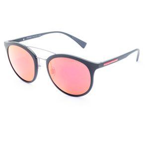 Prada-04RS-UF15M0---Oculos-de-Sol--0PS04RSUF15M054