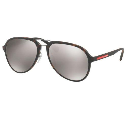 Prada-Sport-05RS-U615K0---Oculos-de-Sol--0PS05RSU615K058