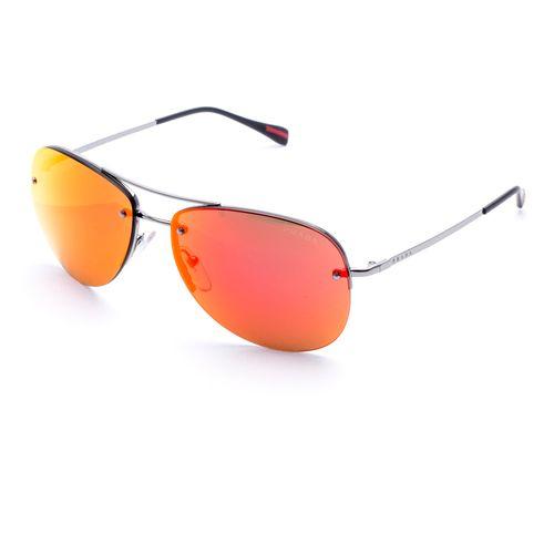 Prada-50RS-5AV5M0---Oculos-de-Sol--0PS50RS5AV5M059