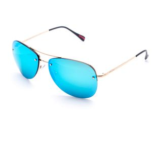 Prada-50RS-ZVN5M2---Oculos-de-Sol--0PS50RSZVN5M259
