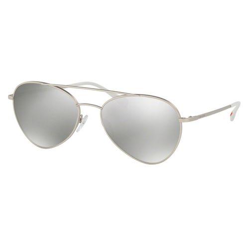 Prada-50SS-1AP2B0---Oculos-de-Sol--0PS50SS1AP2B057