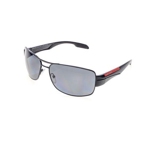 66d0f1a844f90 Oculos Prada Sport 53NS 1BO5Z1 - Compre Online - wanny